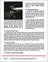 0000080957 Word Templates - Page 4