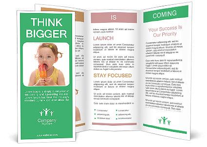 0000080958 Brochure Templates