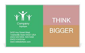 0000080958 Business Card Templates
