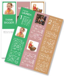 0000080958 Newsletter Templates