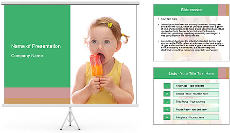 0000080958 PowerPoint Template