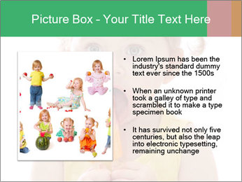 0000080958 PowerPoint Template - Slide 13