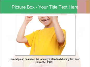 0000080958 PowerPoint Template - Slide 15
