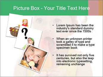0000080958 PowerPoint Template - Slide 17