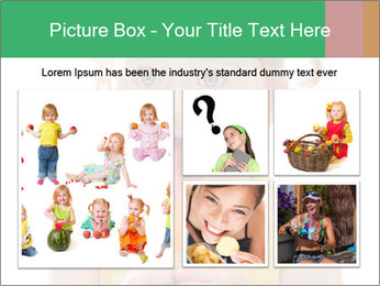 0000080958 PowerPoint Template - Slide 19