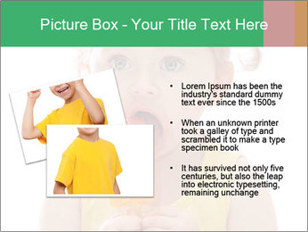 0000080958 PowerPoint Template - Slide 20