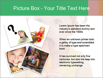 0000080958 PowerPoint Template - Slide 23