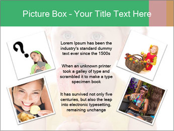 0000080958 PowerPoint Template - Slide 24
