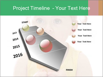 0000080958 PowerPoint Template - Slide 26