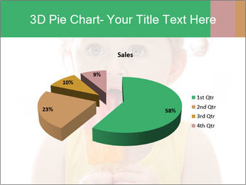 0000080958 PowerPoint Template - Slide 35
