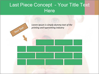 0000080958 PowerPoint Template - Slide 46