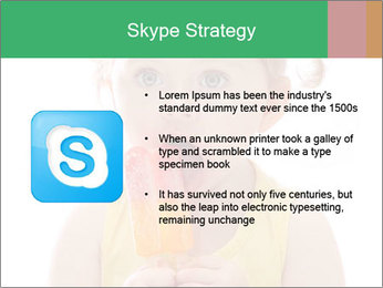 0000080958 PowerPoint Template - Slide 8