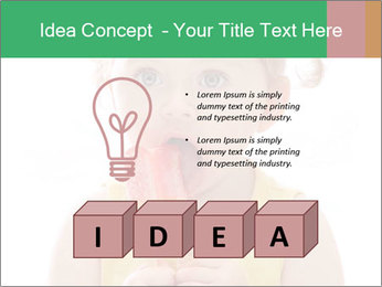 0000080958 PowerPoint Template - Slide 80