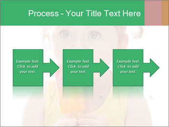 0000080958 PowerPoint Template - Slide 88