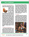 0000080958 Word Template - Page 3
