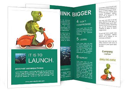 0000080959 Brochure Template