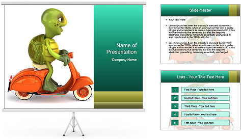 0000080959 PowerPoint Template