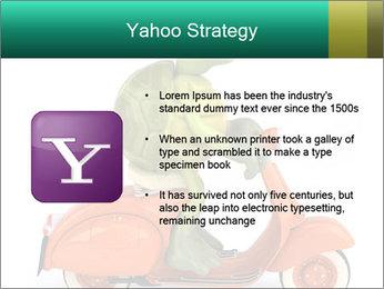 0000080959 PowerPoint Template - Slide 11