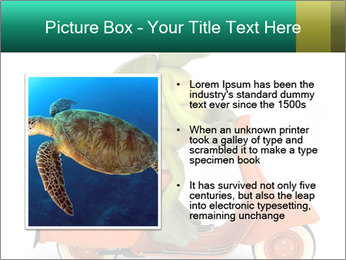 0000080959 PowerPoint Templates - Slide 13