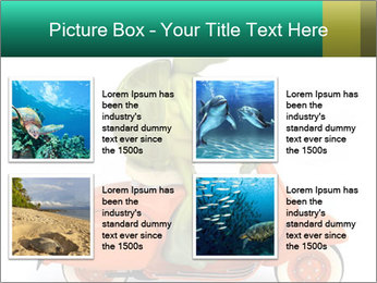 0000080959 PowerPoint Templates - Slide 14