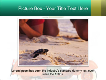 0000080959 PowerPoint Templates - Slide 15