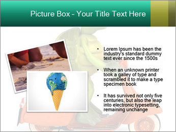 0000080959 PowerPoint Templates - Slide 20