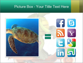 0000080959 PowerPoint Templates - Slide 21
