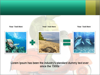 0000080959 PowerPoint Templates - Slide 22