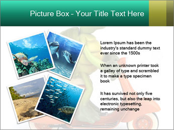 0000080959 PowerPoint Templates - Slide 23
