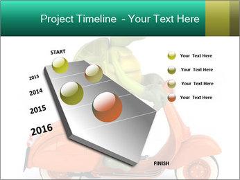 0000080959 PowerPoint Template - Slide 26