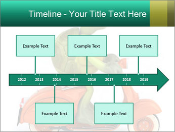 0000080959 PowerPoint Templates - Slide 28