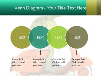 0000080959 PowerPoint Templates - Slide 32