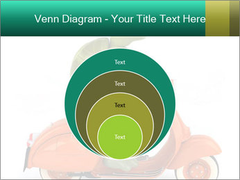 0000080959 PowerPoint Templates - Slide 34