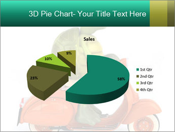 0000080959 PowerPoint Template - Slide 35
