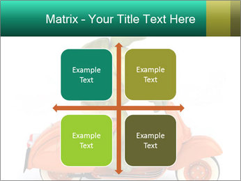 0000080959 PowerPoint Templates - Slide 37