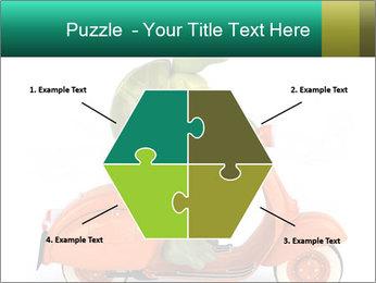 0000080959 PowerPoint Template - Slide 40