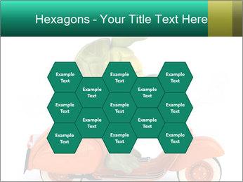 0000080959 PowerPoint Template - Slide 44