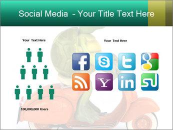 0000080959 PowerPoint Template - Slide 5