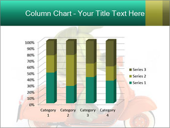 0000080959 PowerPoint Templates - Slide 50