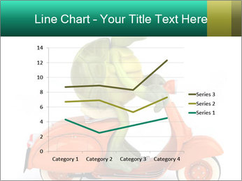 0000080959 PowerPoint Templates - Slide 54