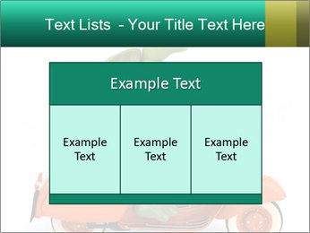 0000080959 PowerPoint Templates - Slide 59