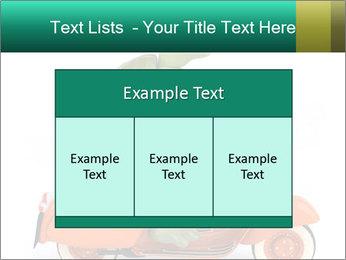 0000080959 PowerPoint Template - Slide 59
