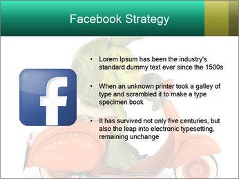 0000080959 PowerPoint Template - Slide 6