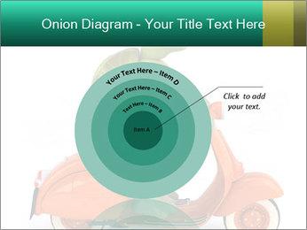 0000080959 PowerPoint Template - Slide 61