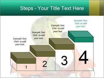 0000080959 PowerPoint Template - Slide 64