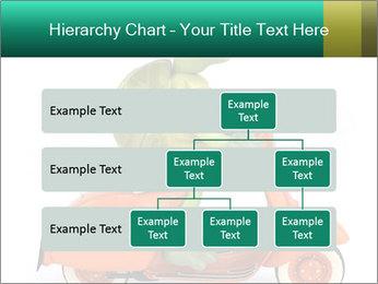 0000080959 PowerPoint Template - Slide 67