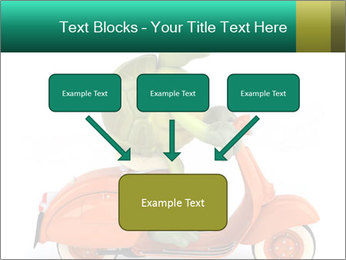 0000080959 PowerPoint Templates - Slide 70