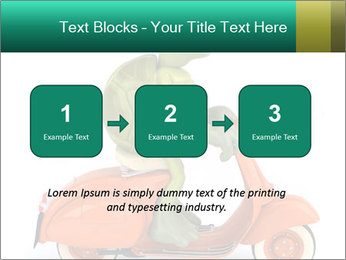 0000080959 PowerPoint Templates - Slide 71
