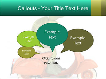 0000080959 PowerPoint Templates - Slide 73