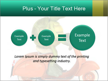 0000080959 PowerPoint Templates - Slide 75